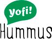 ТМ Yofi - GoodFoods Company